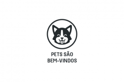 Baggio Imóveis lança selo Pet Friendly