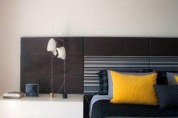 Tendências de decoração para o seu quarto