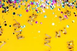 Dicas Baggio Imóveis para aproveitar o Carnaval