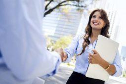 As mulheres e o mercado imobiliário