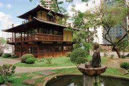 Água Verde: saiba mais sobre um dos bairros mais famosos de Curitiba