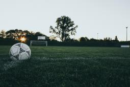 Futebol paranaense: conheça a história dos três clubes da capital