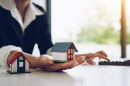 Como alugar ou vender seu imóvel mais rápido