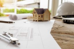 A sustentabilidade no mercado imobiliário
