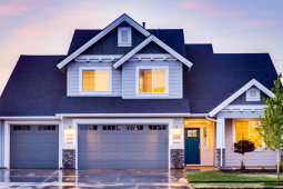 Cuidados com a segurança elétrica antes de comprar ou alugar um imóvel