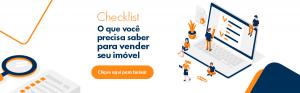 Link pra o download do checklist o que você precisa saber para vender seu imóvel