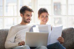 4 dicas de como calcular aluguel do seu imóvel