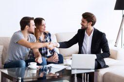 6 passos para colocar seu imóvel para alugar