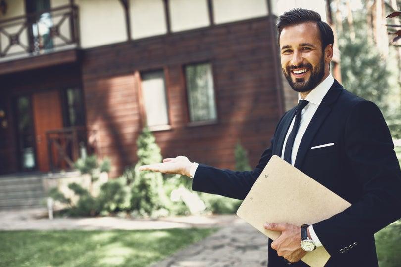 Imagem para representar a escolha da melhor imobiliária