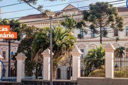 Melhores Lugares para Morar: As características do Bairro Seminário