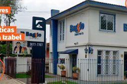 Melhores lugares para morar: as características do bairro Vila Izabel