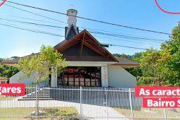 Melhores lugares para morar: as vantagens do bairro Santo Inácio
