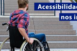 Acessibilidade nos imóveis: você sabia que existe lei para isso?